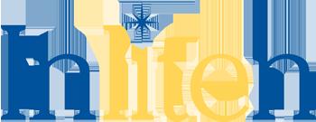 Inliten Logo