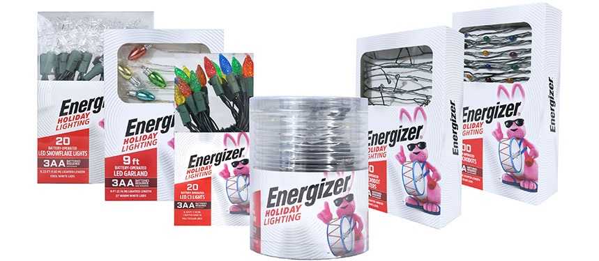 Inliten-Website_Energizer_V2
